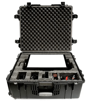 Great Gear from Filmtools: Exciting New Cameras, Light Panel Kits, Wireless Mic Systems and More 24