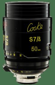 s7i-50mm-lens