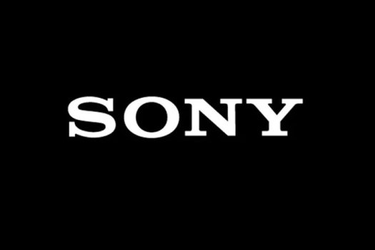 Sony establishes $100 million COVID-19 Global Relief Fund
