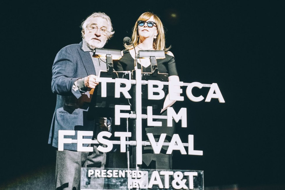Tribeca Film Festival 2021: live entertainment is back!