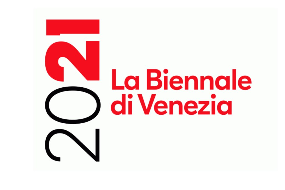Venice International Film Festival: a call for emerging filmmakers