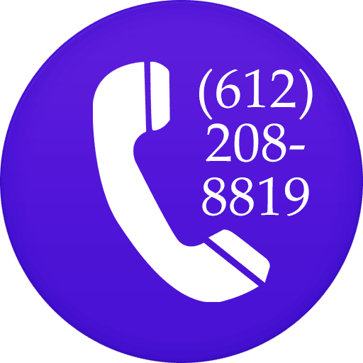 Phone number for video production in minneapolis