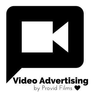 video advertising by provid films