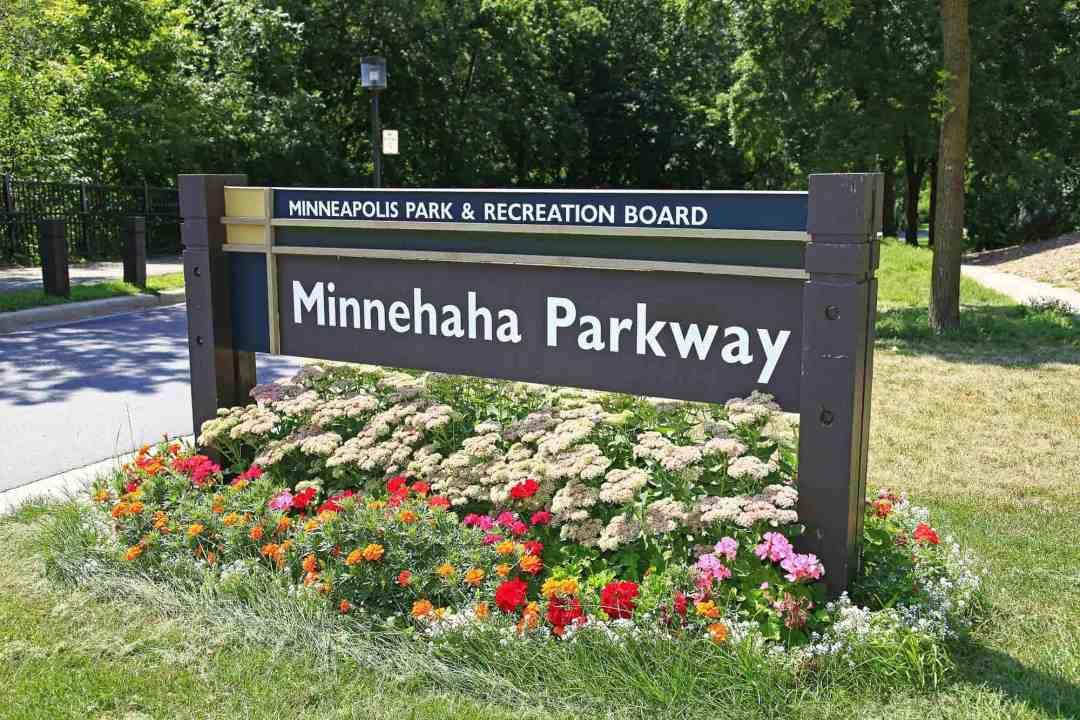 5021 Gladstone Avenue Minneapolis MN Photo-064