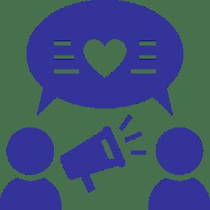Customer & External Communications