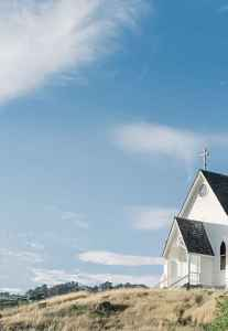 funeral-home-image-51