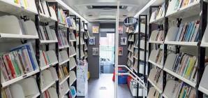 bibliotheques province de liege