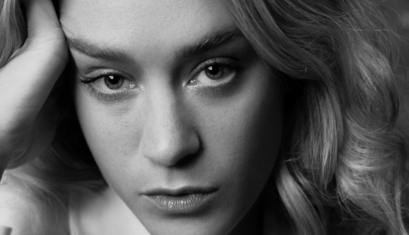 ANNOUNCING CHLOE SEVIGNY FOR EXCELLENCE IN ACTING AWARD
