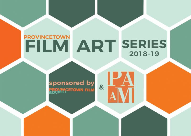cf4271ce Playing this month in The Provincetown Film Art Series Curated and hosted  by Howard Karren, Arts Editor of the Provincetown Banner