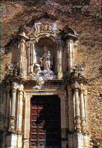 Provincia di Agrigento  Alessandria della Rocca