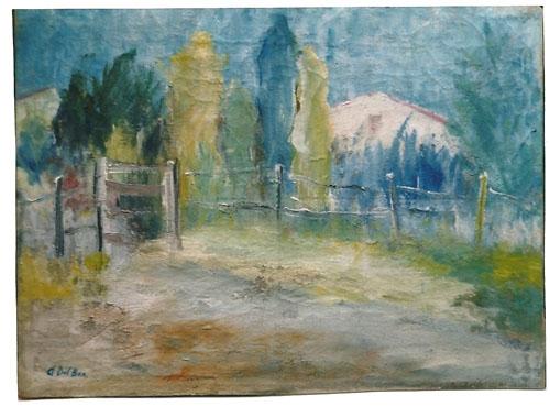 Provincia di Mantova  Il Paesaggio dellAlto Mantovano arte identit e territorio Sino al 9
