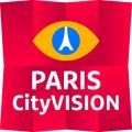 PARISCityVISION, excursion en autocar à Provins depuis Paris