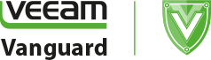 veeam_vanguard_logo