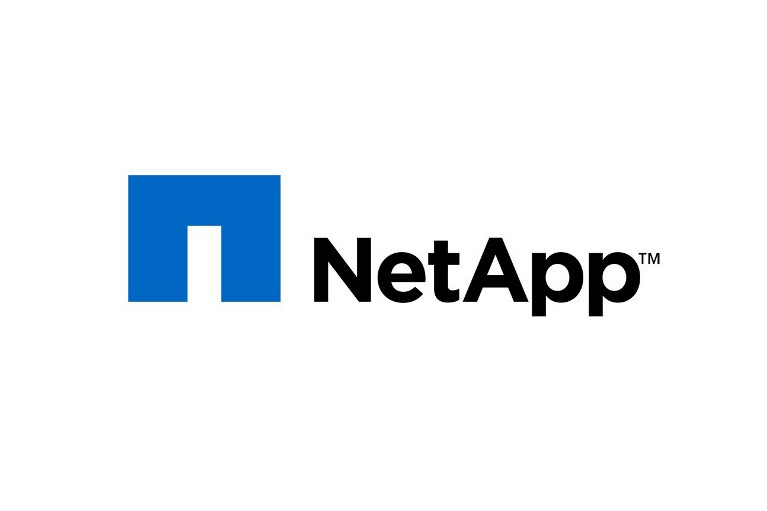 How to install and Enable VAAI NetApp® NFS Plug-in in VMware
