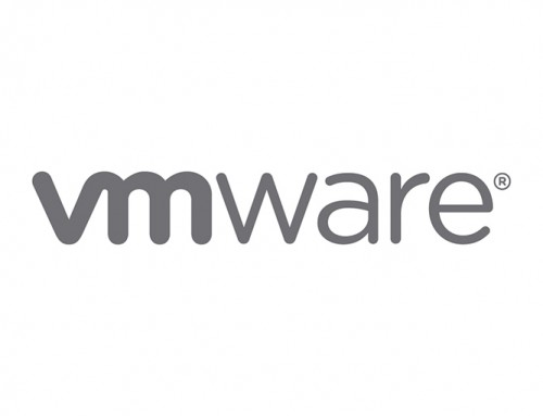 PSOD after apply ESXi 6.5 Update 1 Rollup on HP DLs