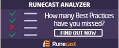 propartner_runecast