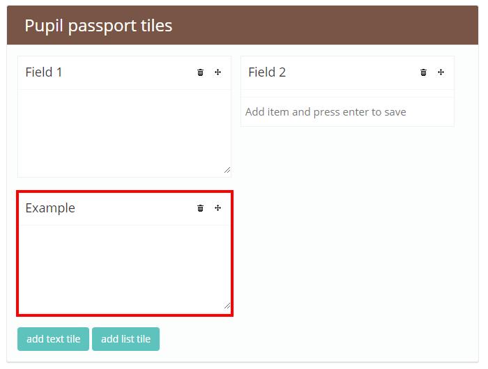 add default passport tiles in provision map