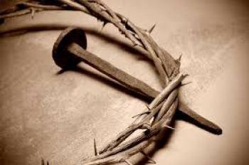 nail-and-thorns