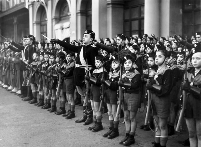 italian-fascist-youth-900-image