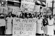 women-textile-workers