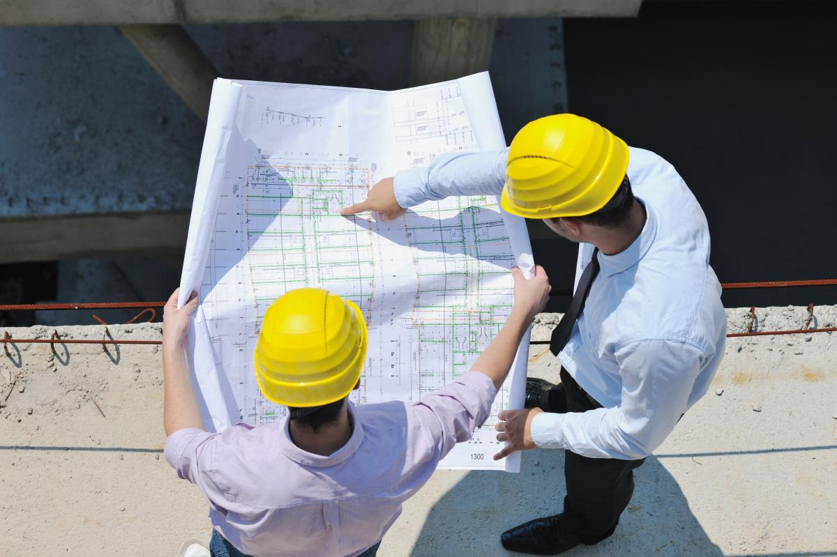 hight resolution of plan review electrical engineer