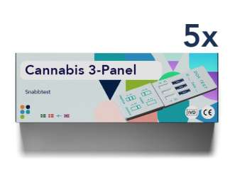 Cannabis-test-3-panel-5