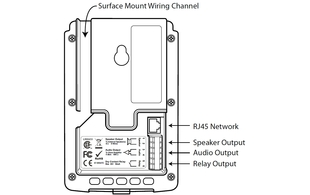 Ip Pbx Phone System Old PBX System Wiring Diagram ~ Odicis