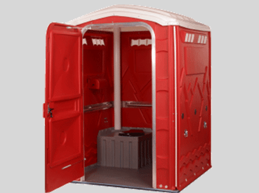 5 Reasons to Choose Pro Waste Inc.'s Porta Potties