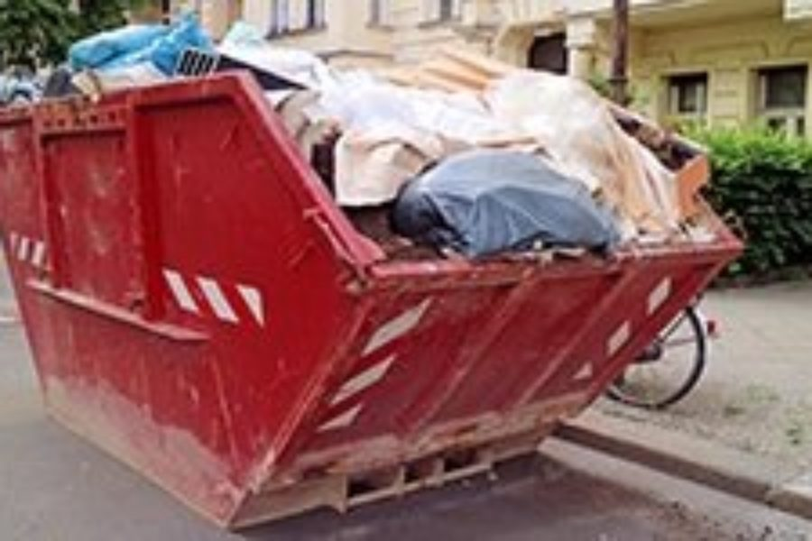 Do's and Don'ts of Dumpster Rentals in 2019