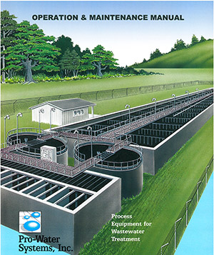 Pro-Water-Systems-Operations-Manual