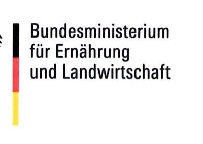 Schreiben aus dem Bundesminiserium für Landwirtschaft