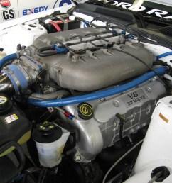 2003 mustang 3 8 engine imrc diagram [ 1600 x 1200 Pixel ]