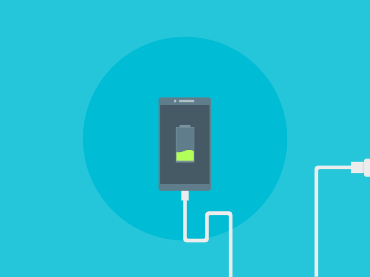 10 Ways to make your android battery last longer