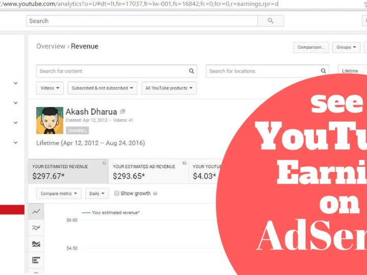 How to make money on YouTube: Smart Guide for Newbies 2017