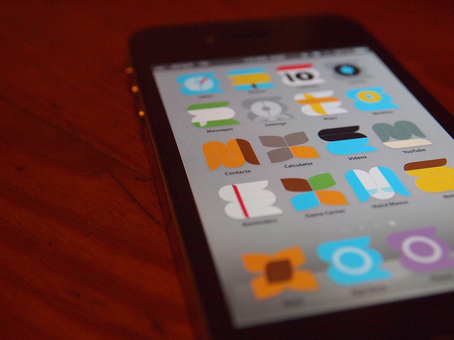 10 Most downloaded apps of all time