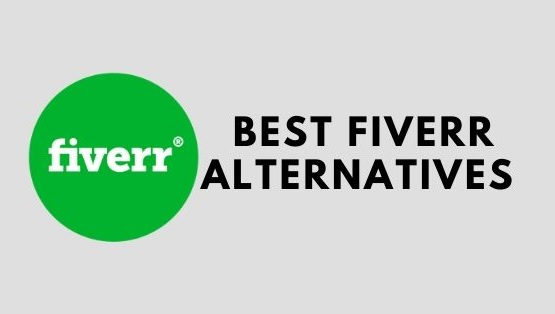 Best Fiverr Alternatives in 2020