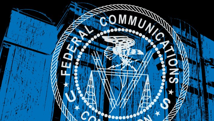 'Deficiencies' that broke FCC commenting system in net neutrality fight detailed by GAO – TechCrunch