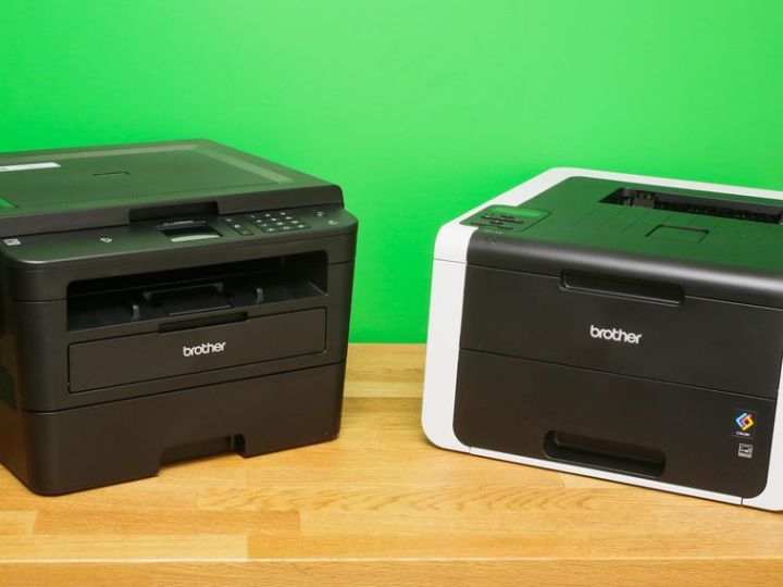 The best printer for 2020