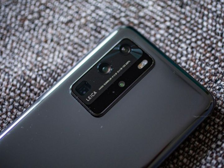 Don't buy the Huawei P40 Pro before you read this: 5 things to know
