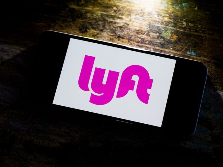 Lyft tightens its belt, laying off 17% of its workforce