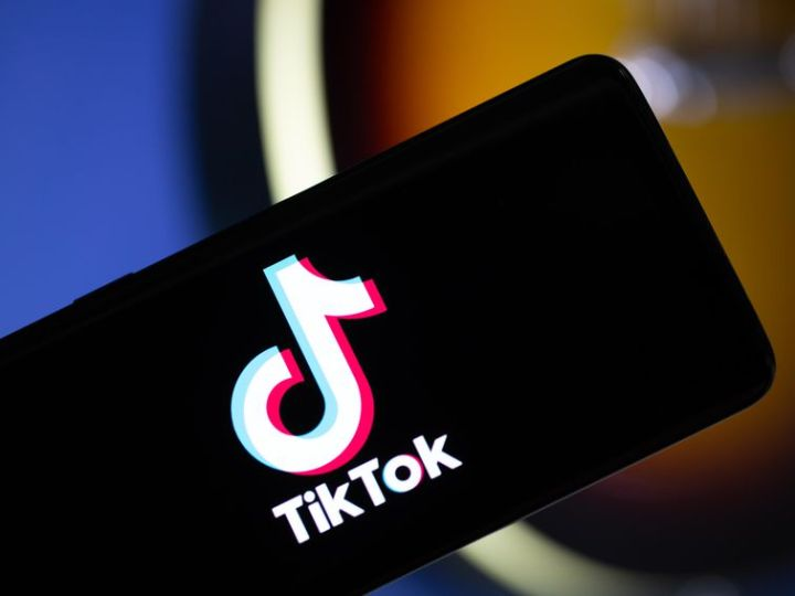 TikTok surpasses 2 billion download mark