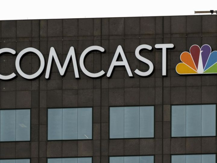 TV providers asked to stop charging customers for live sports