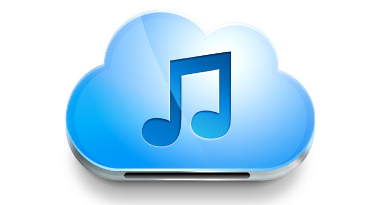 Best Free music Download apps and sites