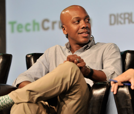 Join Charles Hudson for a look at today's seed-stage landscape – TechCrunch