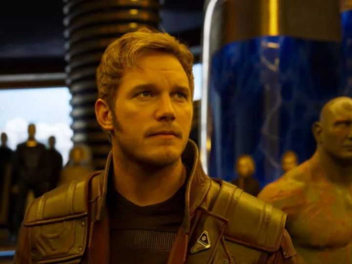 Watch the exact moment Chris Pratt accidentally deletes 51,000 emails