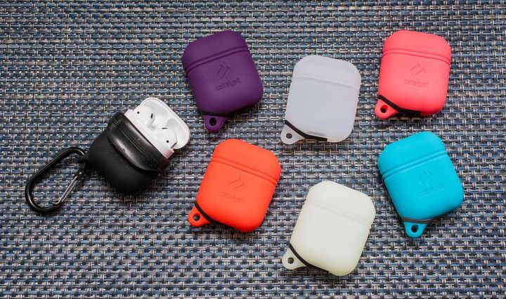 Best AirPods accessories for 2020