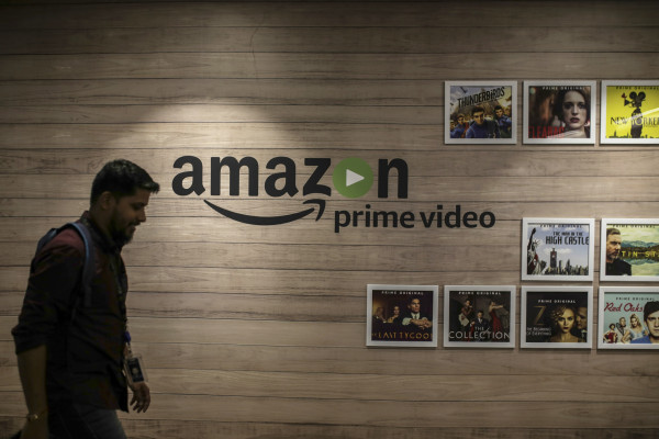 Amazon Prime Video to globally premiere 7 Indian movies as theaters remain closed – TechCrunch