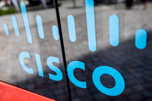 Cisco to acquire internet monitoring solution ThousandEyes – ProWellTech