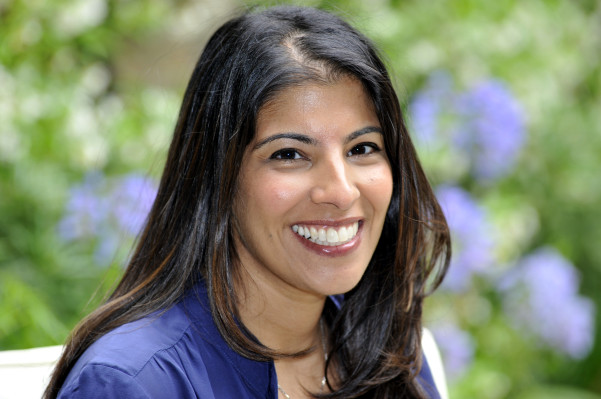 Monzo recruits former Amex exec Sujata Bhatia as its new COO