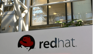 New Red Hat CEO Paul Cormier faces a slew of challenges in the midst of pandemic – TechCrunch